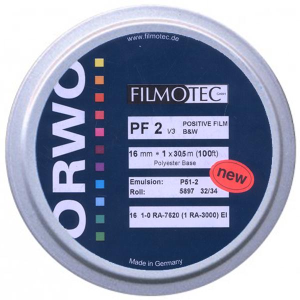 ORWO N 74.png