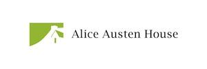 Alice Austen House.jpg