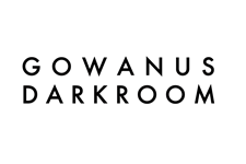 Gowanus Darkroom.png