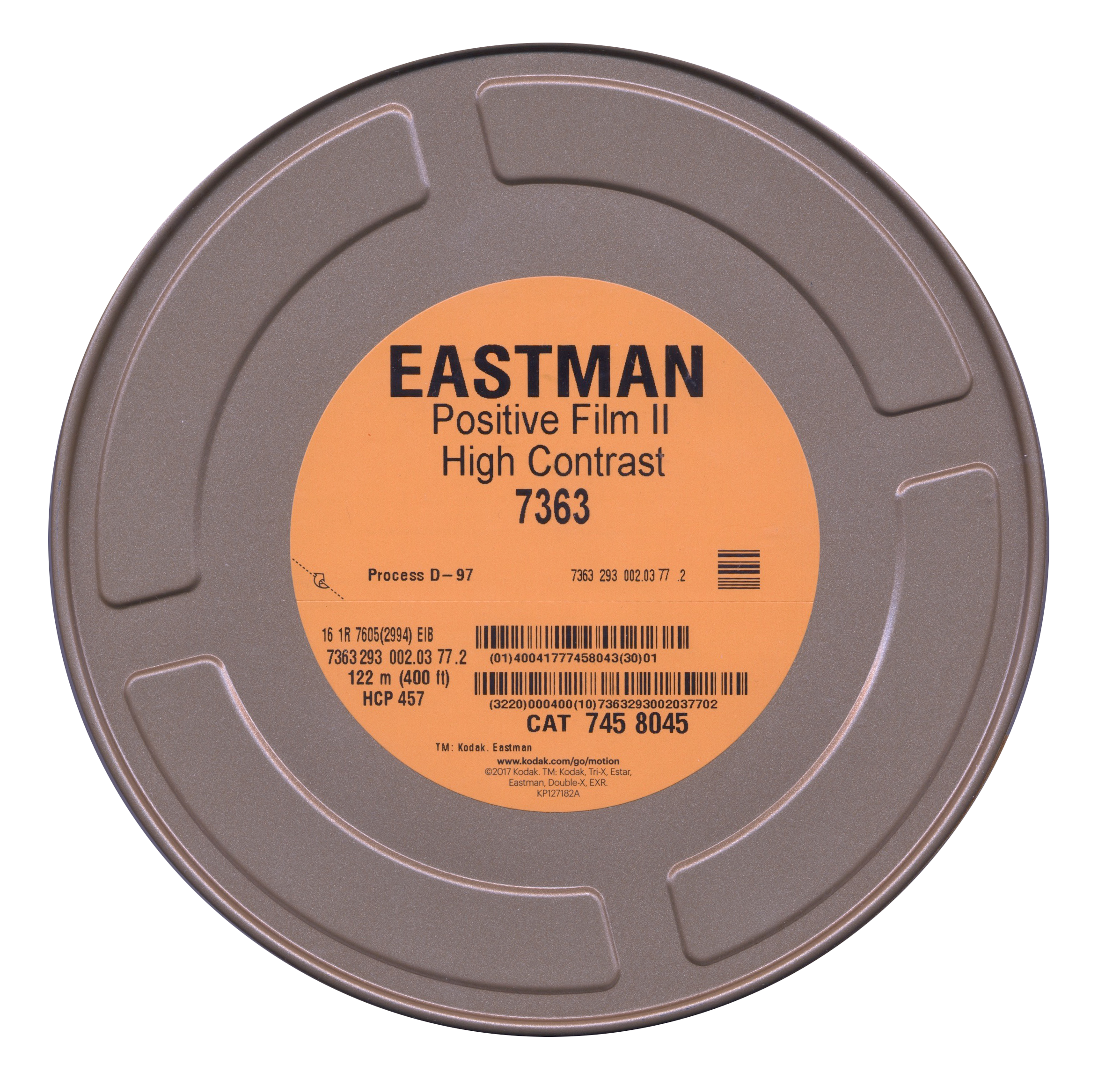 Eastman-High-Con.png