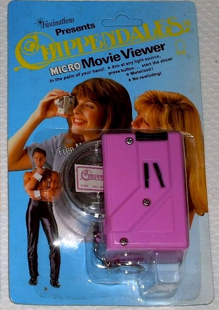 mini-projetor-micro-movie-viewer-fascinations-lacrado-funcio_MLB-F-194238348_8186.jpg