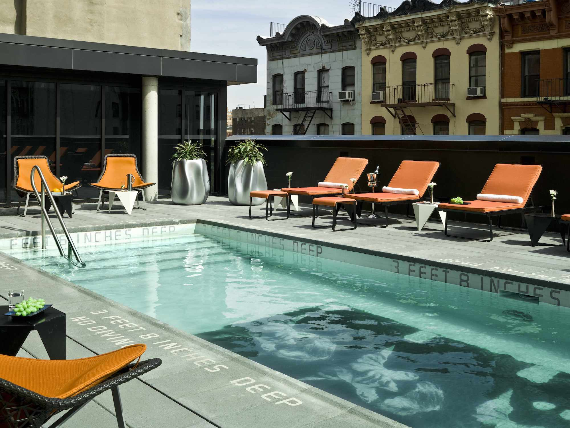 Pool Deck(1).jpg