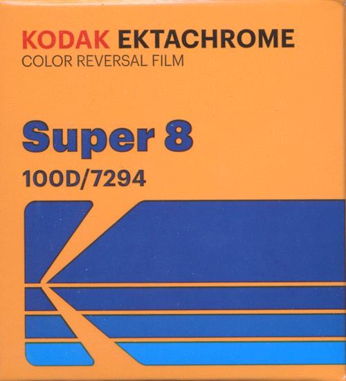 Ektachrome.png