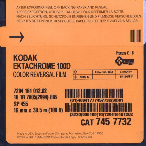 EKTACHROME100D_100FT_WEB.jpg