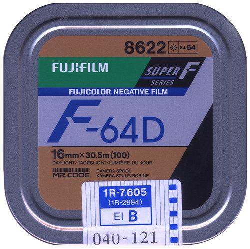 Fujifilm+64D+100ft_WEB.jpg