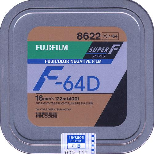 FUJI64D_400FT_WEB.jpg