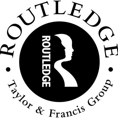 routledge 2.jpg