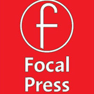 focal press 2.jpg