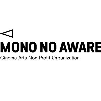 mono logo 3.jpg