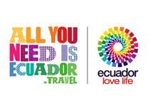 ECUADOR TROPICAL PRODUCE ECUADOR YELLOW PITAYA