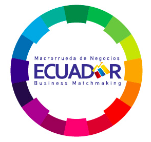 Business Matchmaking for 3 consecutive years - ECUAFIELDS® will participate in the Business Matchmaking Forum in the city of Guayaquil held on June 2017, 2018 and 2019The Business Matchmaking Forum in Ecuador is the most important commercial platform of the country, where they anualy gather the principal representatives of the productive industries of Ecuador.