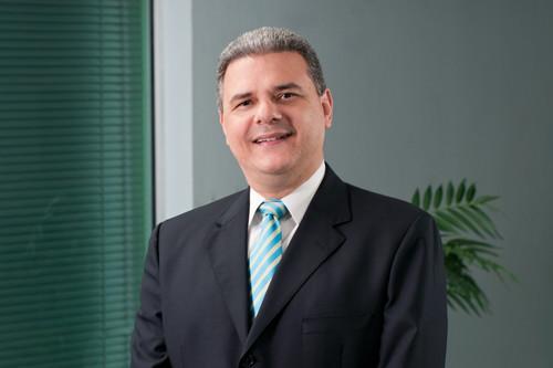 CONSEJO 2005-2008    Jaime Angeles    Presidente