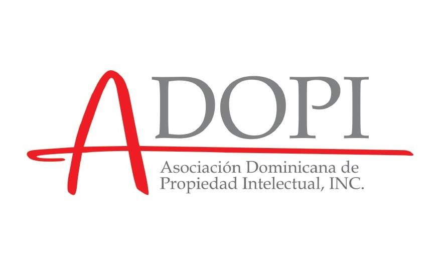 Logo ADOPI.jpg