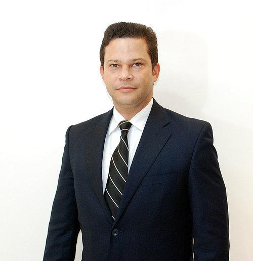 CONSEJO 2018-2020    Edwin Espinal H.    Presidente