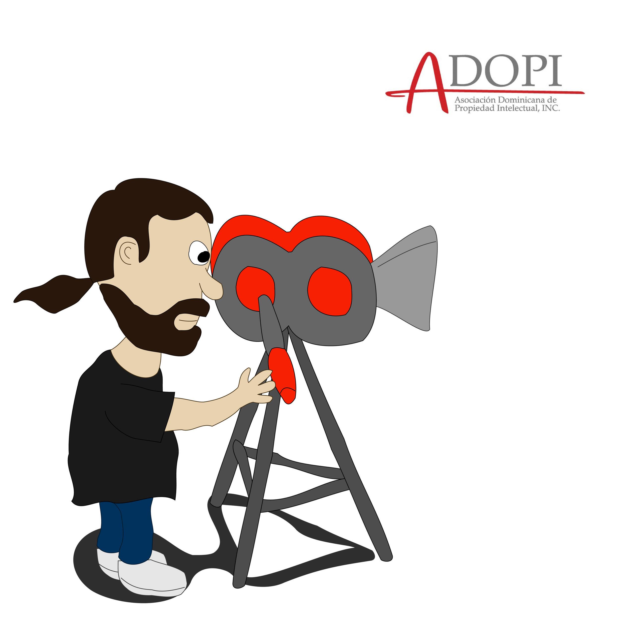 Highlights ADOPI-17.jpg