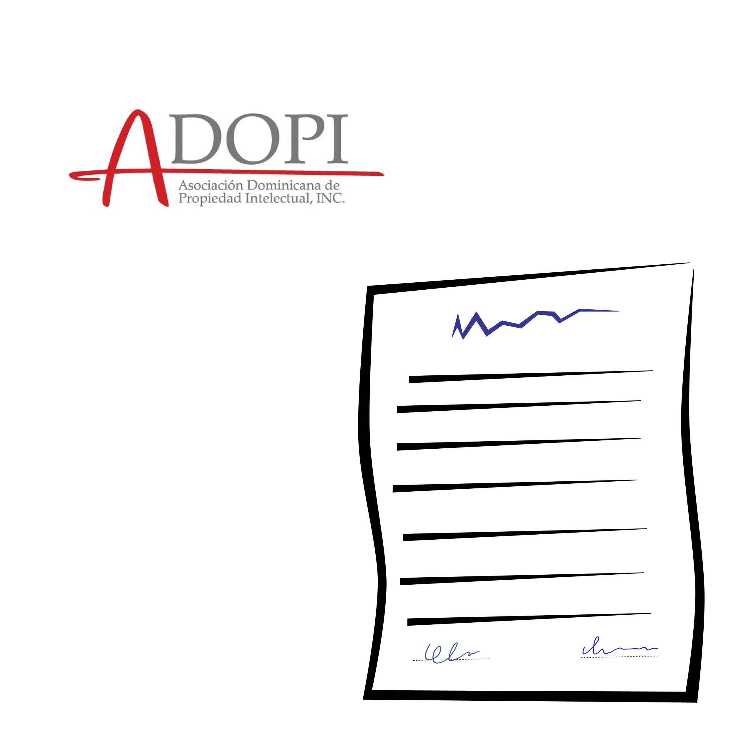 Highlights ADOPI-26.jpg