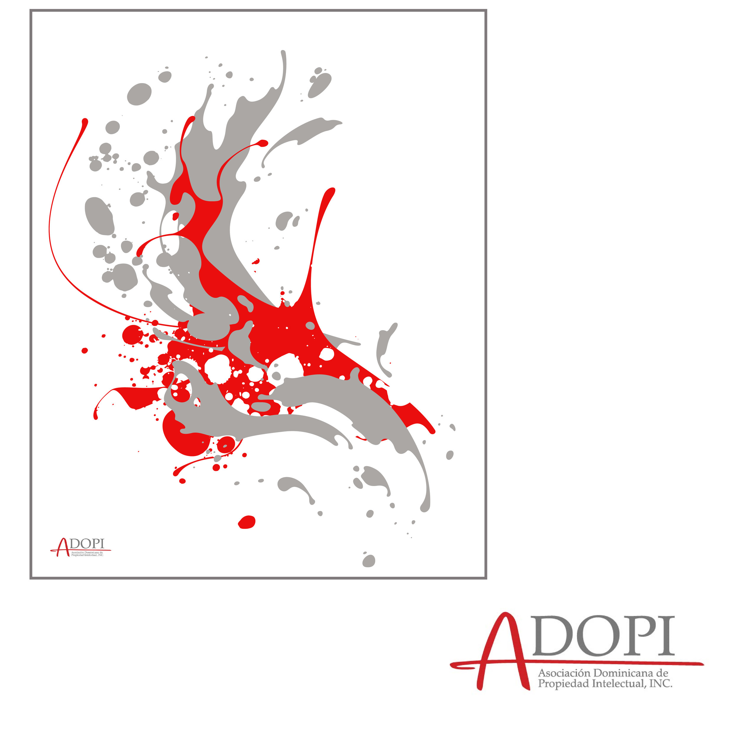 Highlights ADOPI-29.jpg