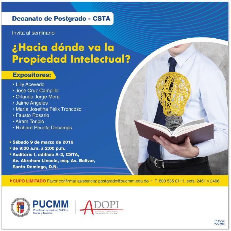 Seminario Propiedad Intelectual-05.png
