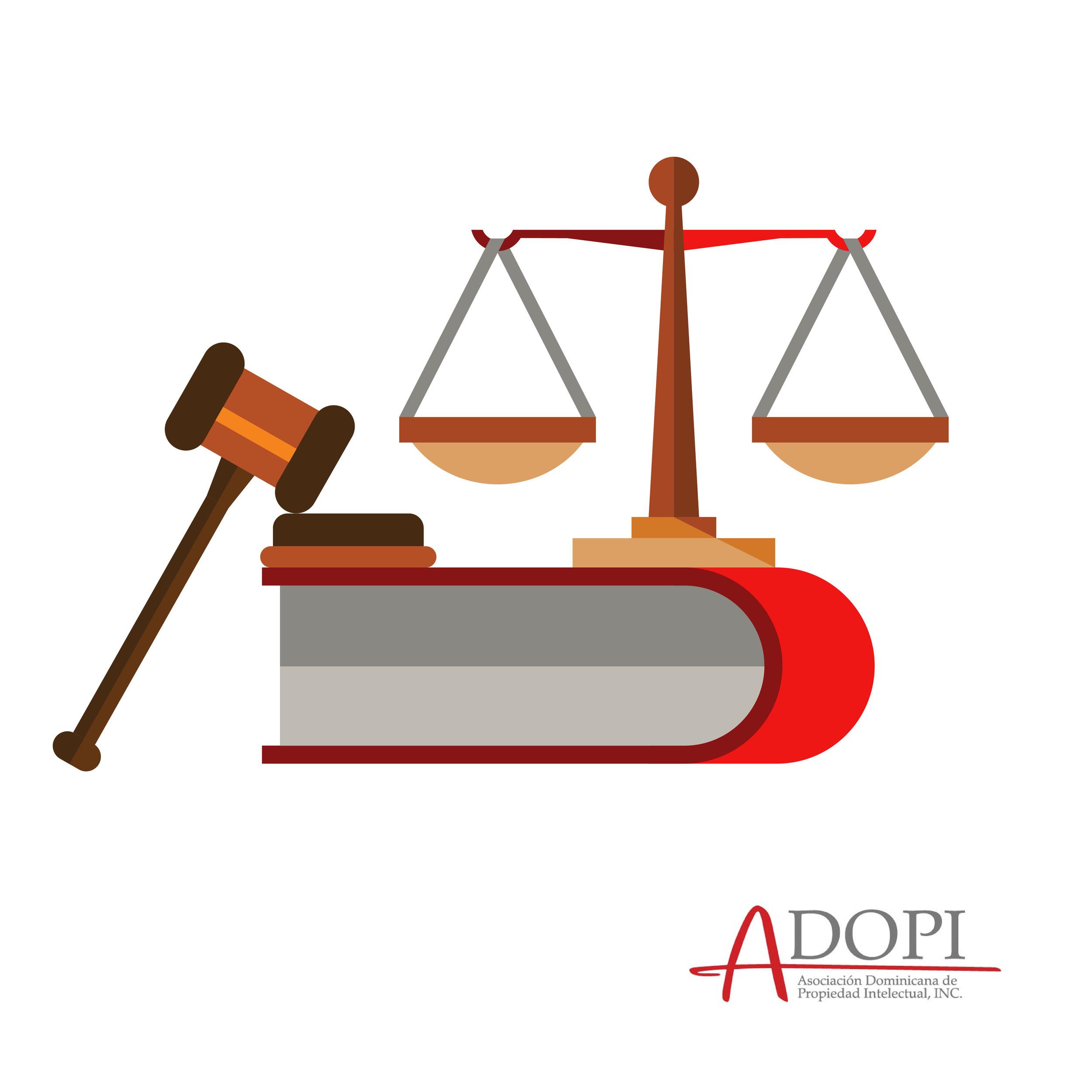 Highlights ADOPI-33.jpg