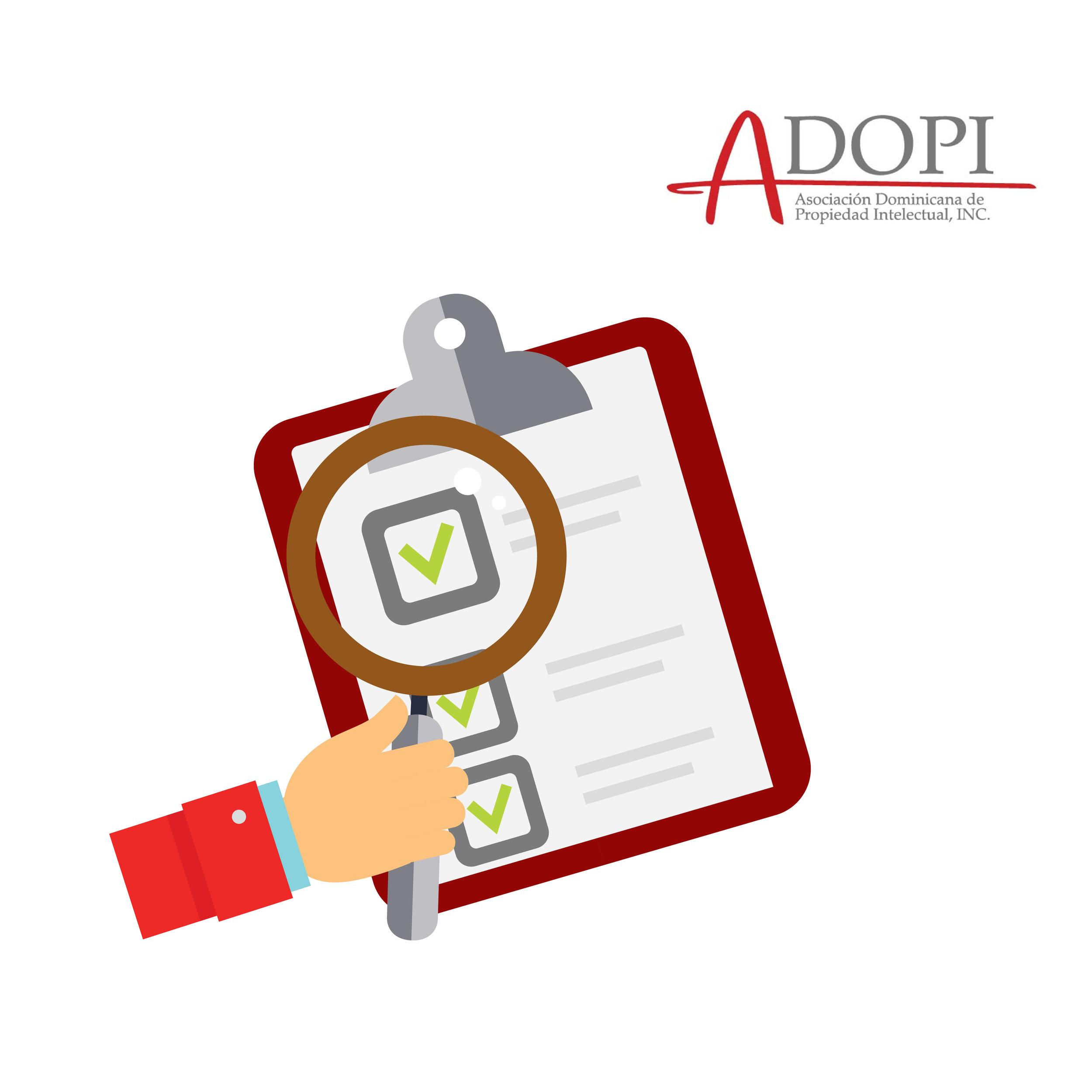 Highlights ADOPI-34.jpg