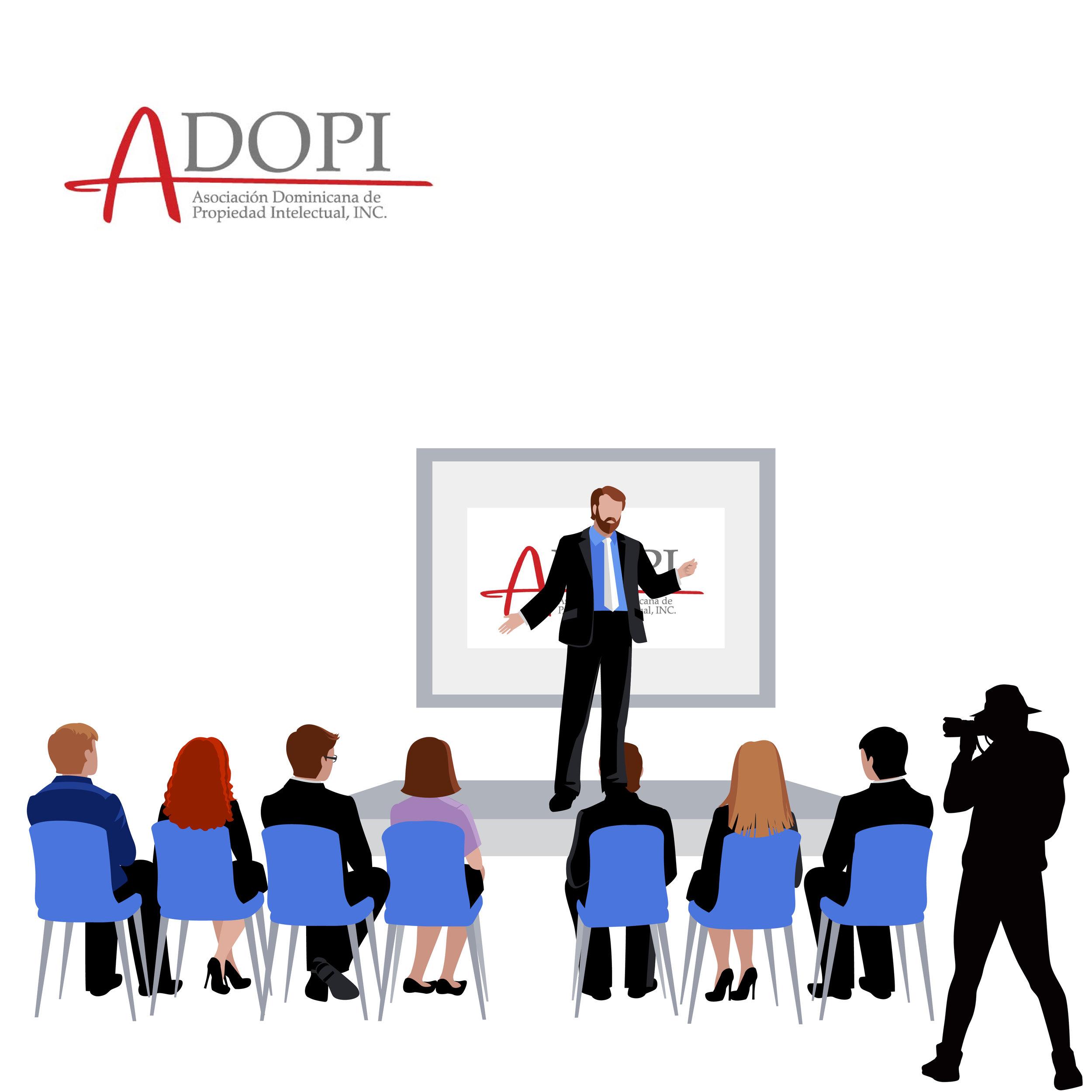 Highlights ADOPI-36.jpg