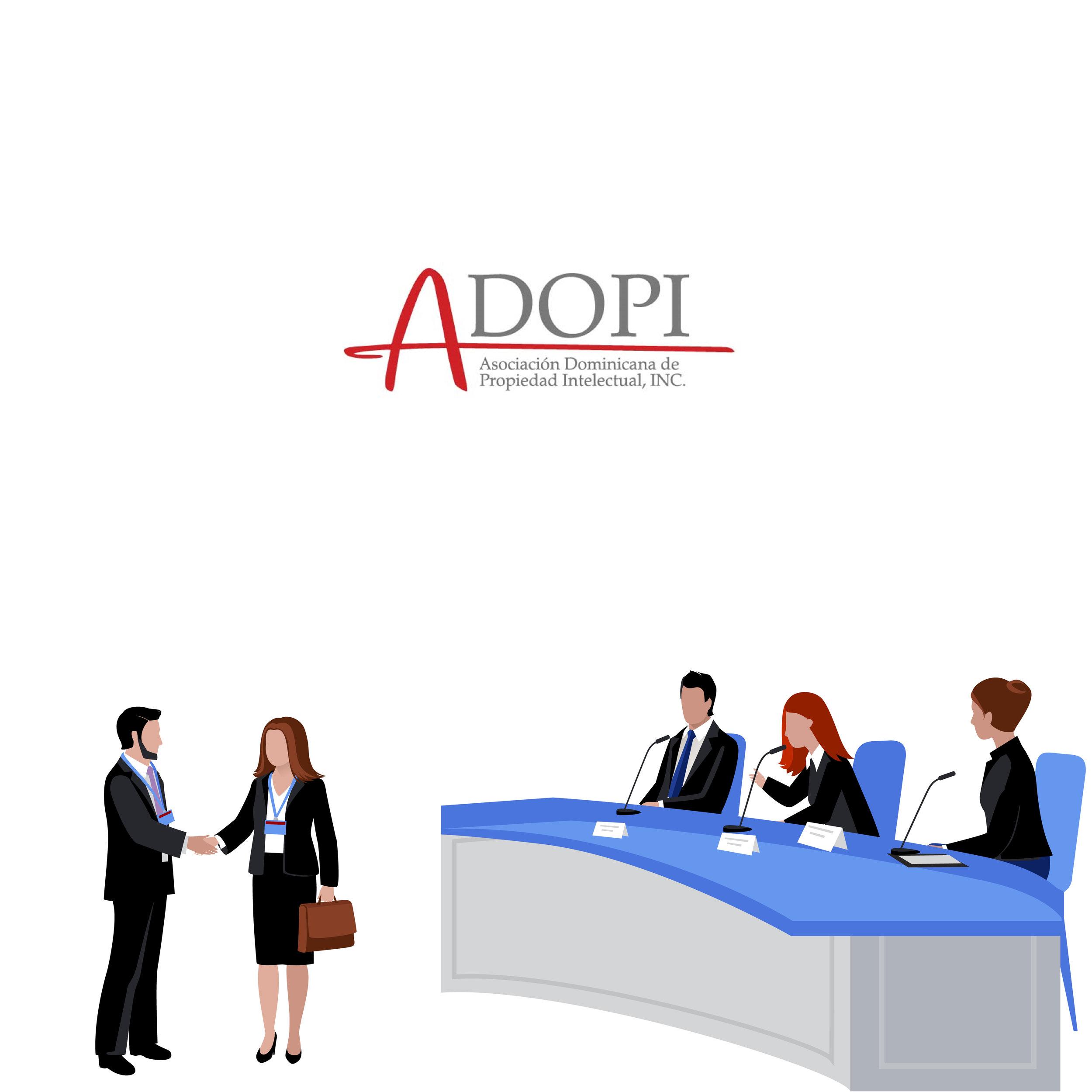 Highlights ADOPI-39.jpg