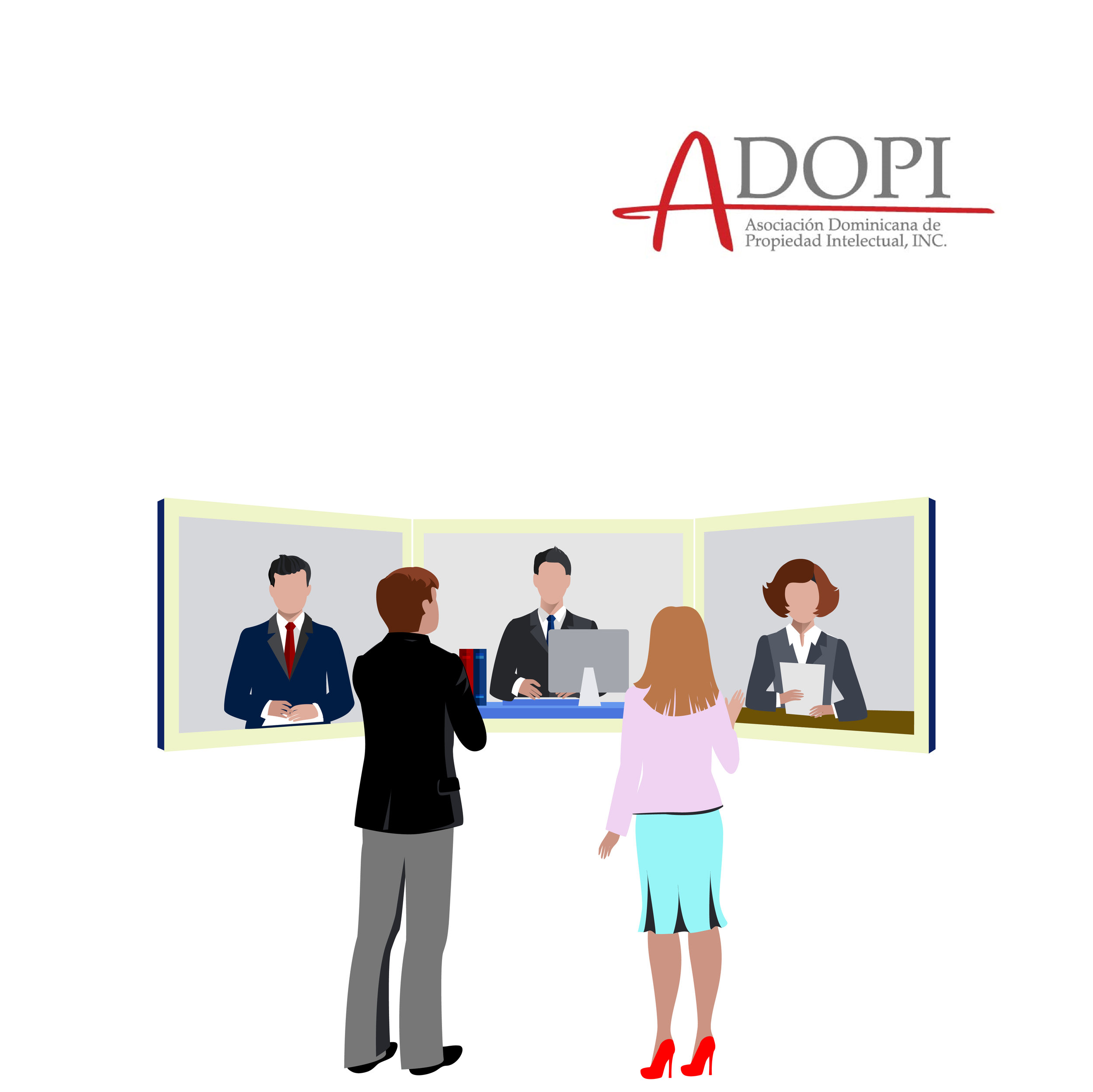 Highlights ADOPI-42.jpg