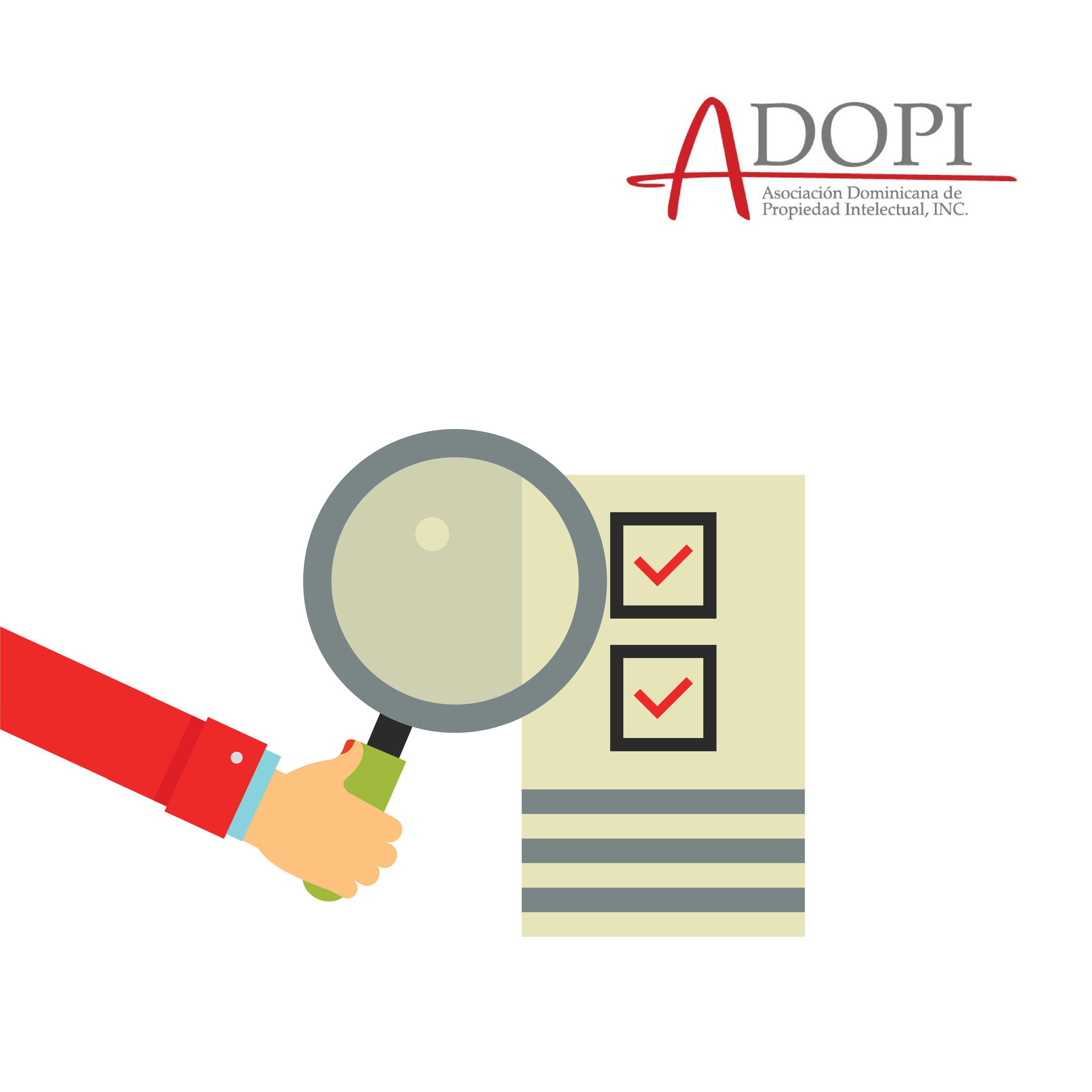 Highlights ADOPI-48.jpg