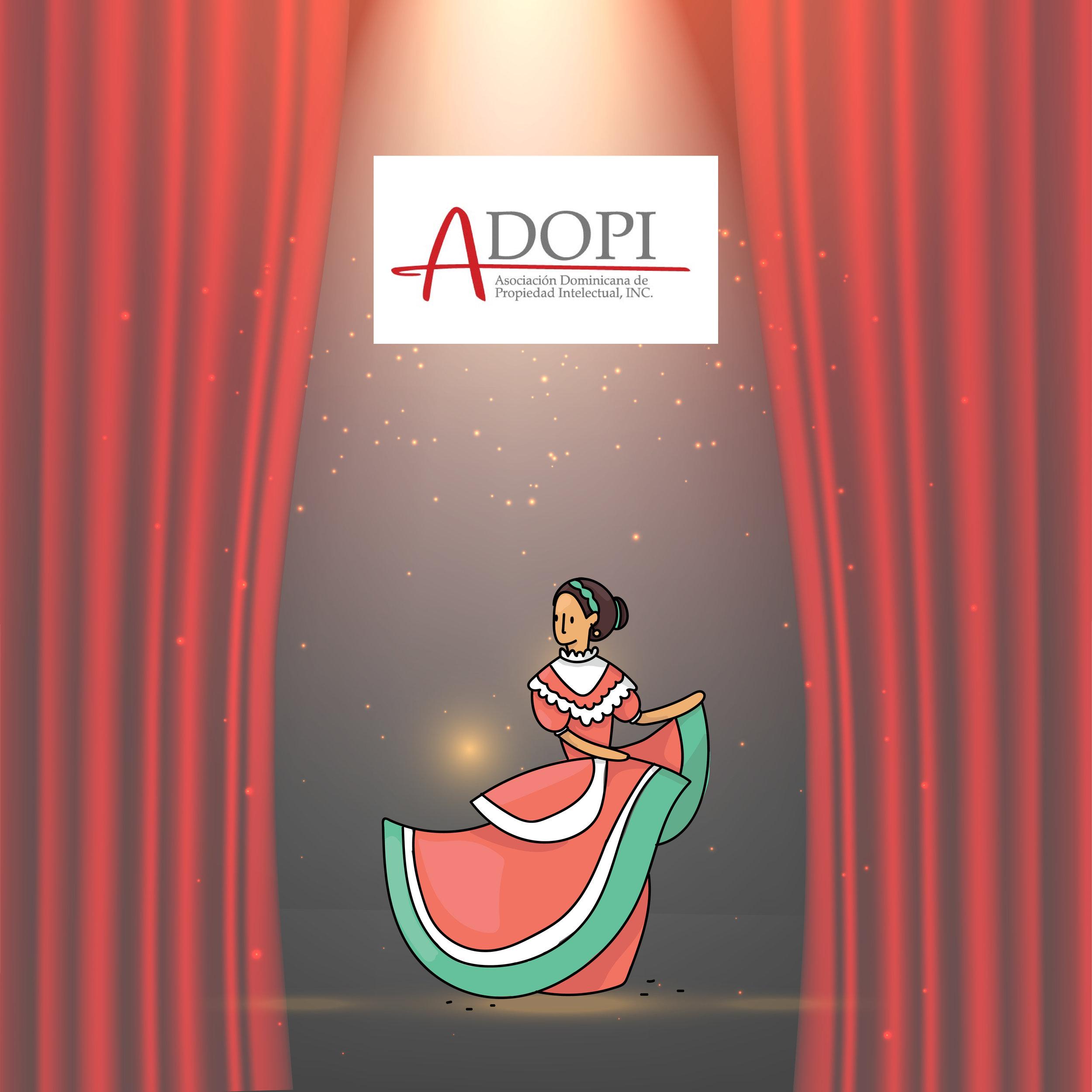 Highlights ADOPI-49.jpg