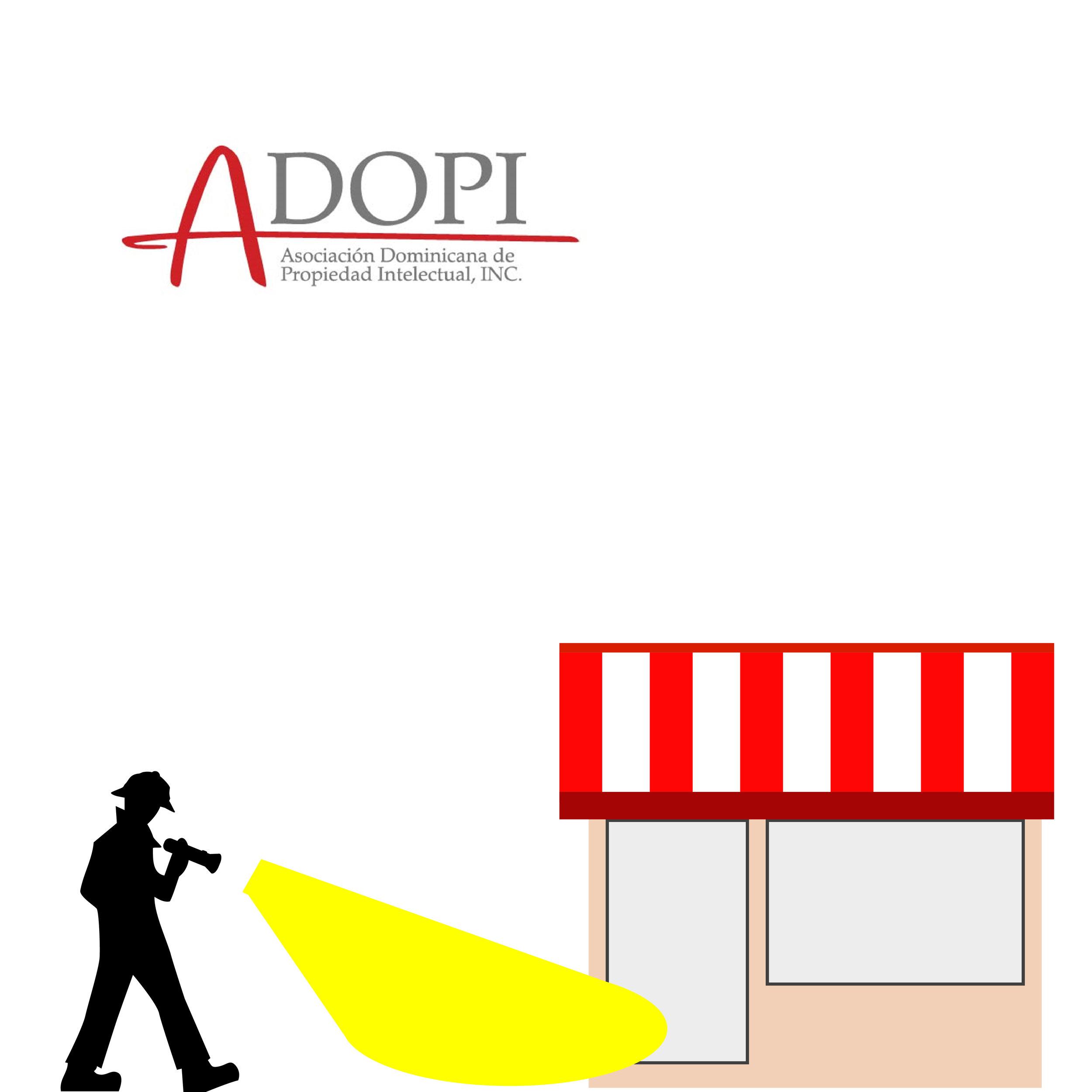 Highlights ADOPI-04.jpg