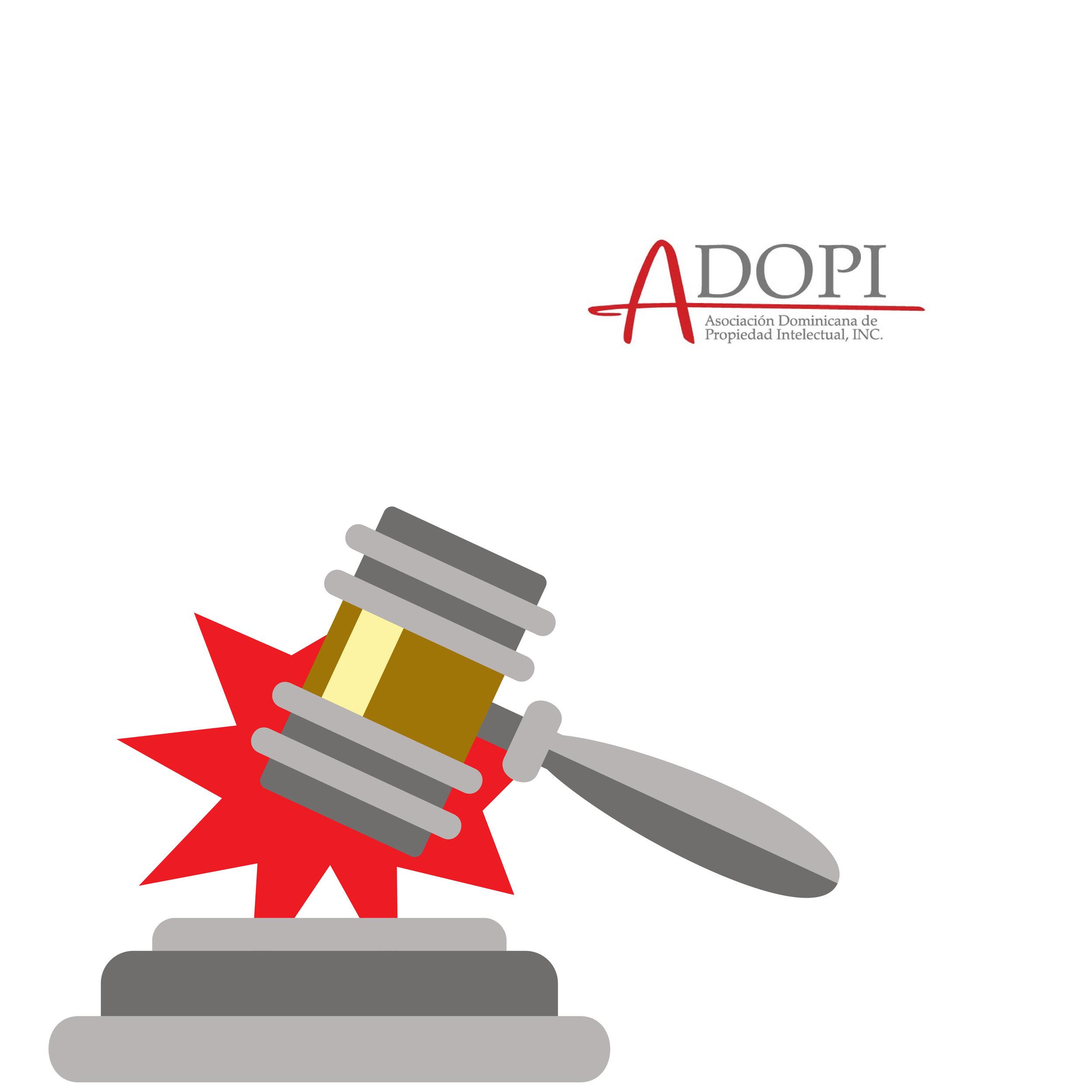 Highlights ADOPI-06.jpg