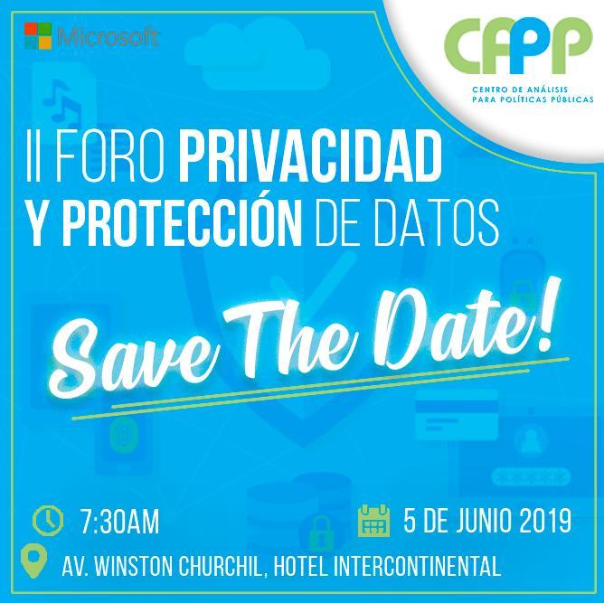 II Foro Privacidad y Protección de Datos.jpg