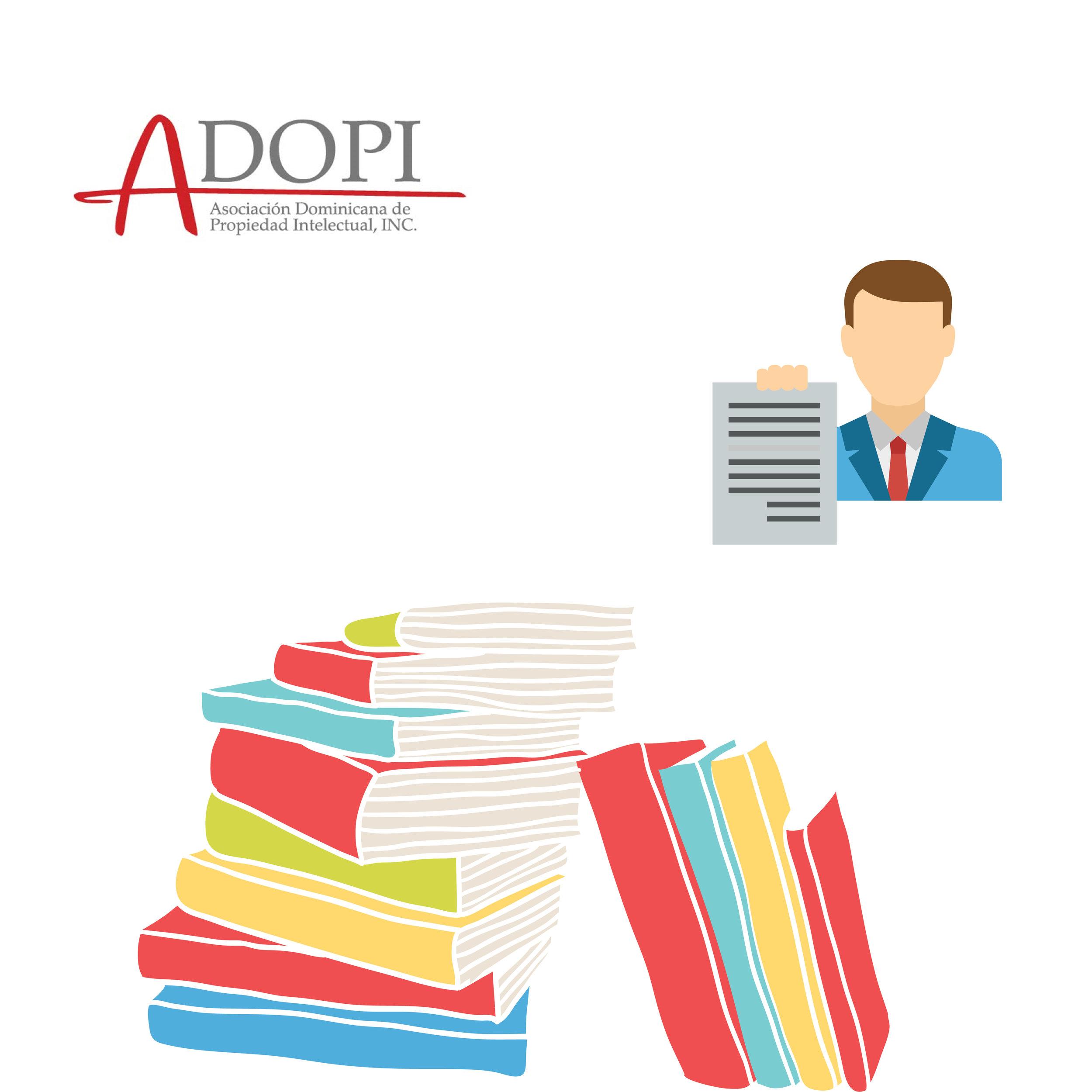 Highlights ADOPI-11.jpg