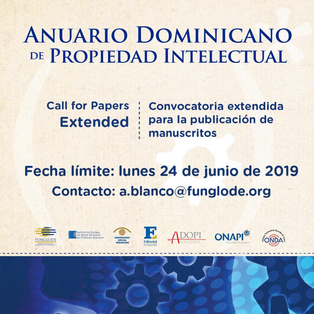 Anuario Dominicano de Propiedad Intelectual.jpg