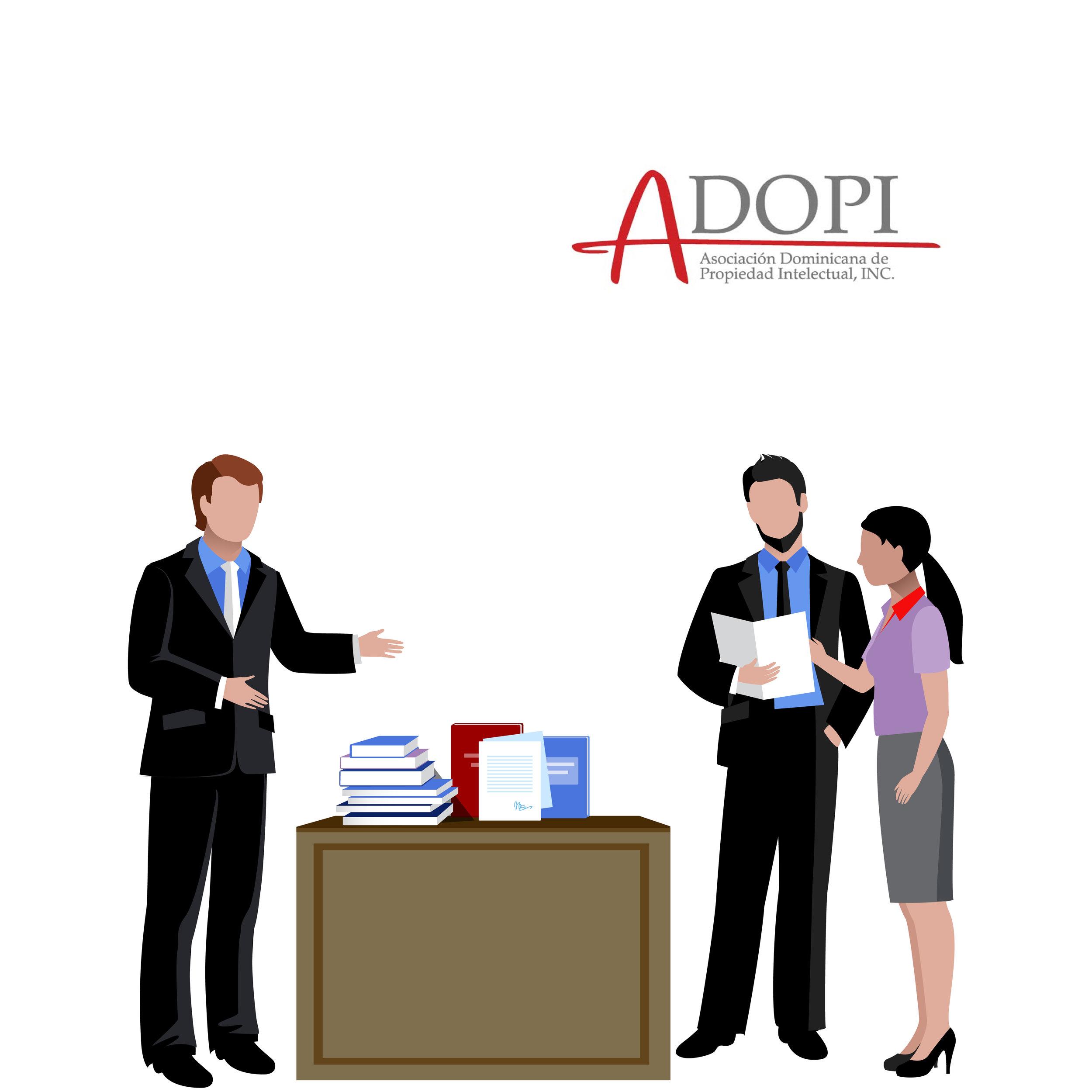 Highlights ADOPI-12.jpg