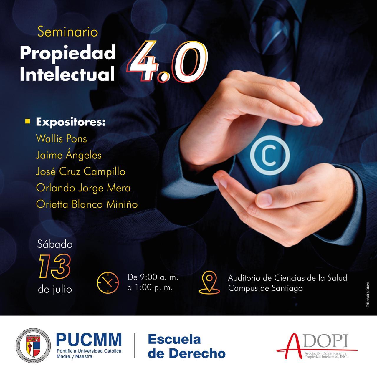 Seminario Propiedad Intelectual 4.0.jpg