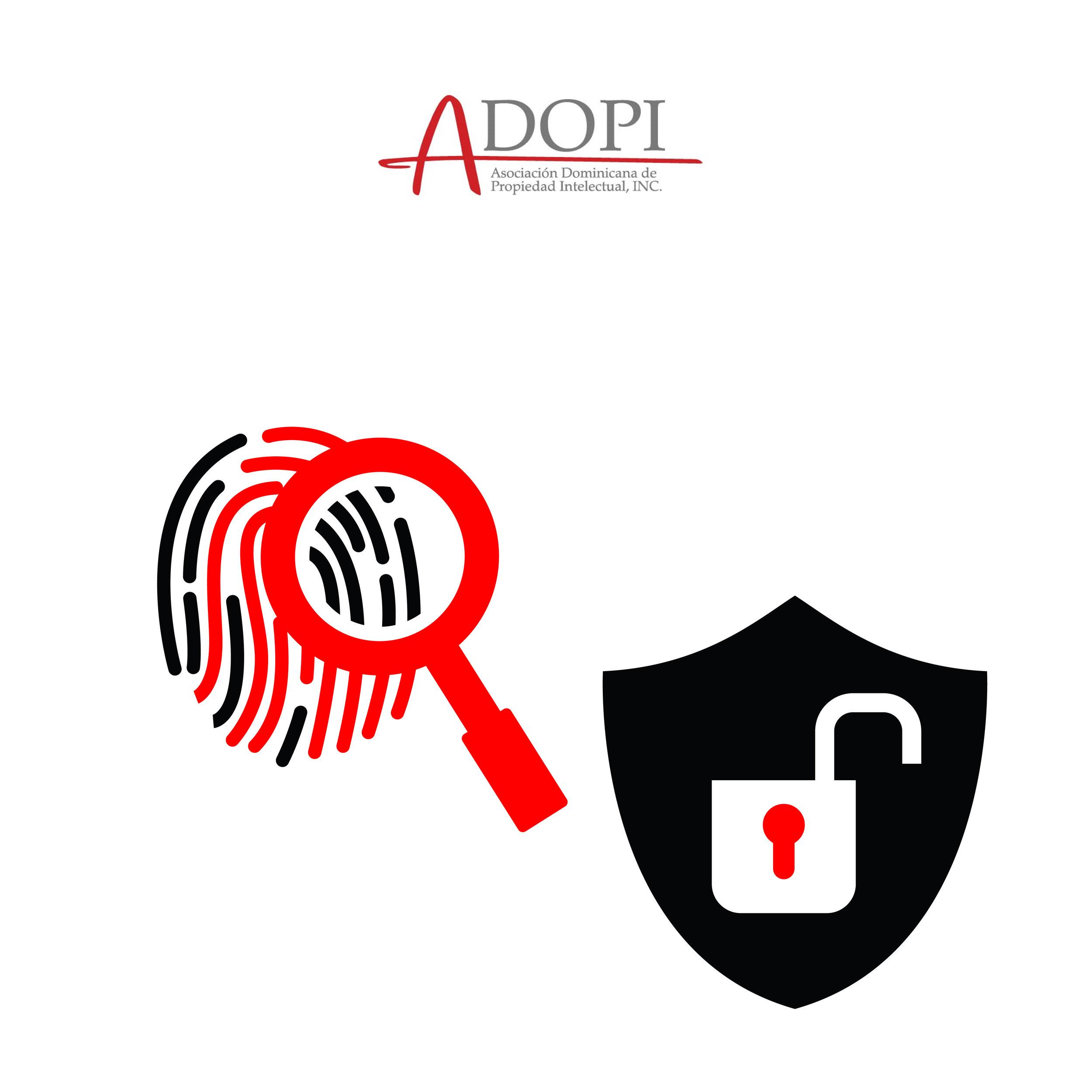 Highlights ADOPI-08.jpg
