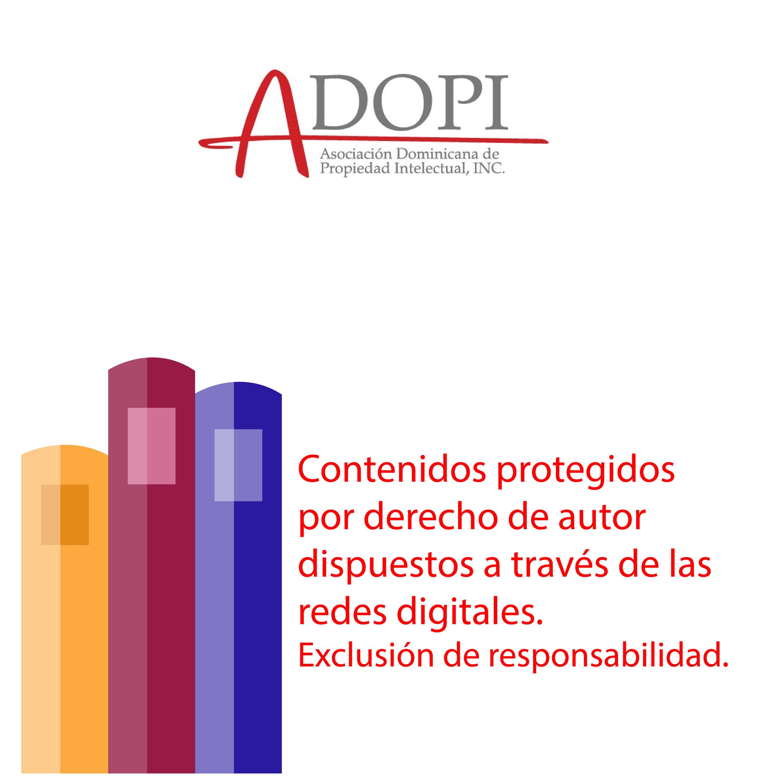 Highlights ADOPI-09.jpg