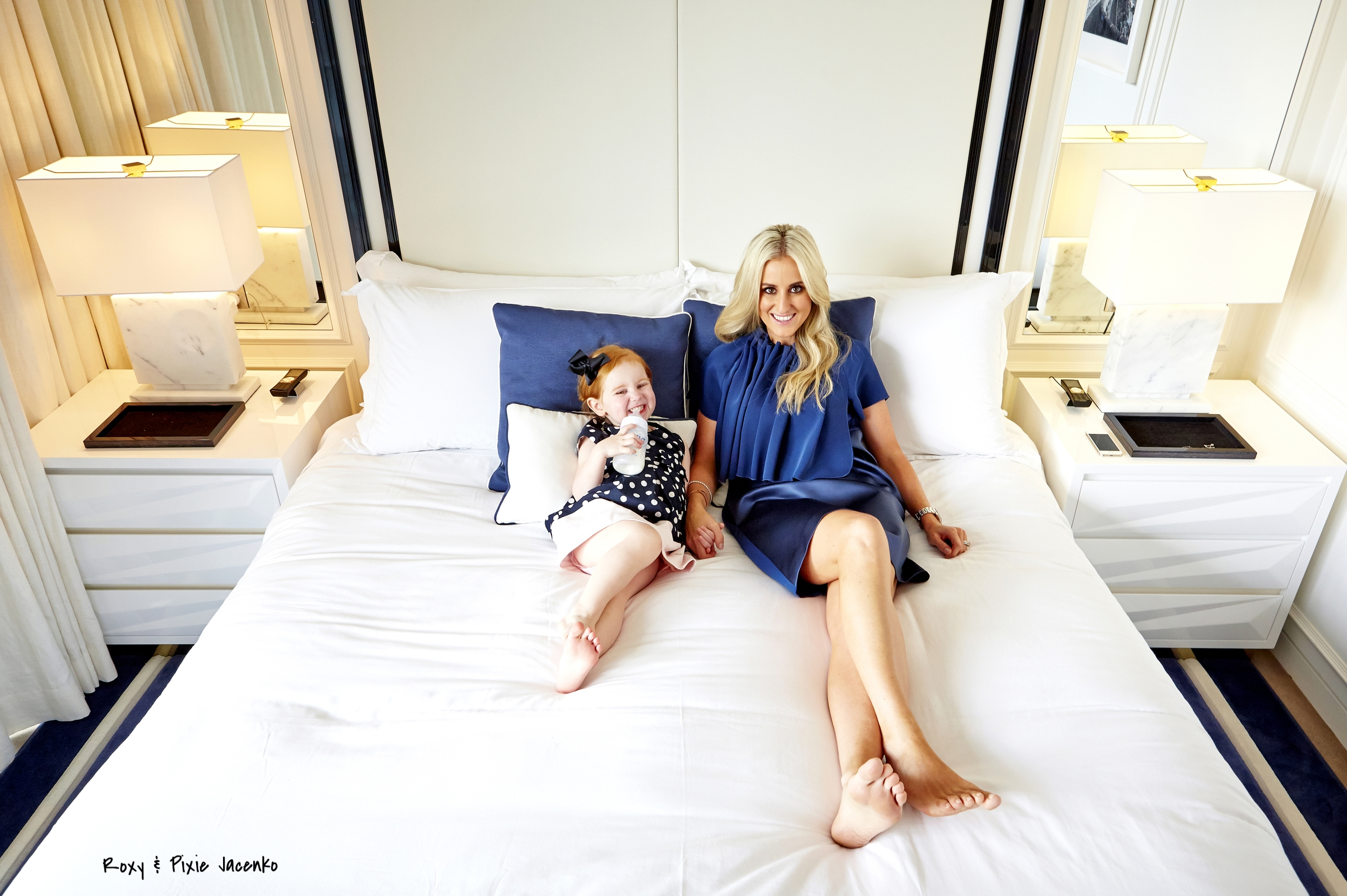 New Idea_Roxy Jacenko138161136.jpg