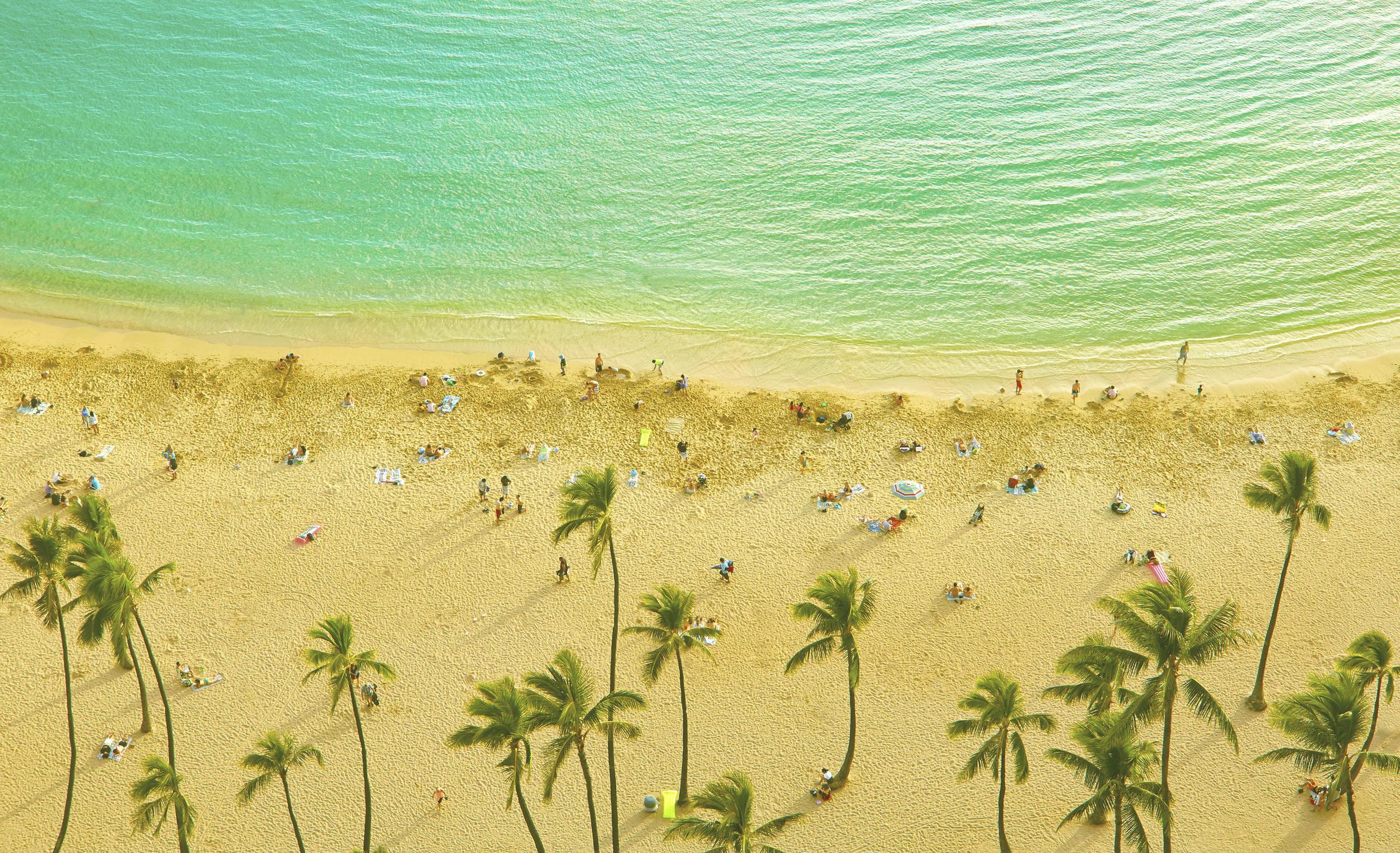 Hawaii1 931 copy.jpg