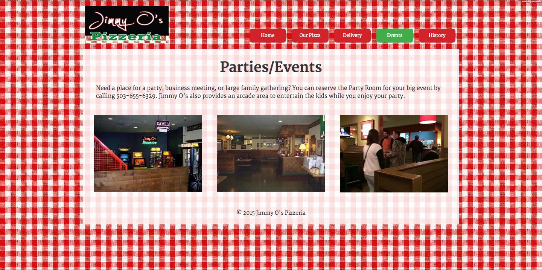 jimmyos_parties.png