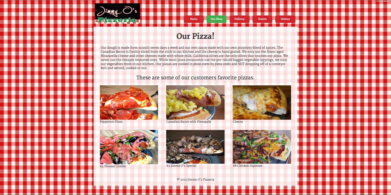 jimmyos_pizza.png