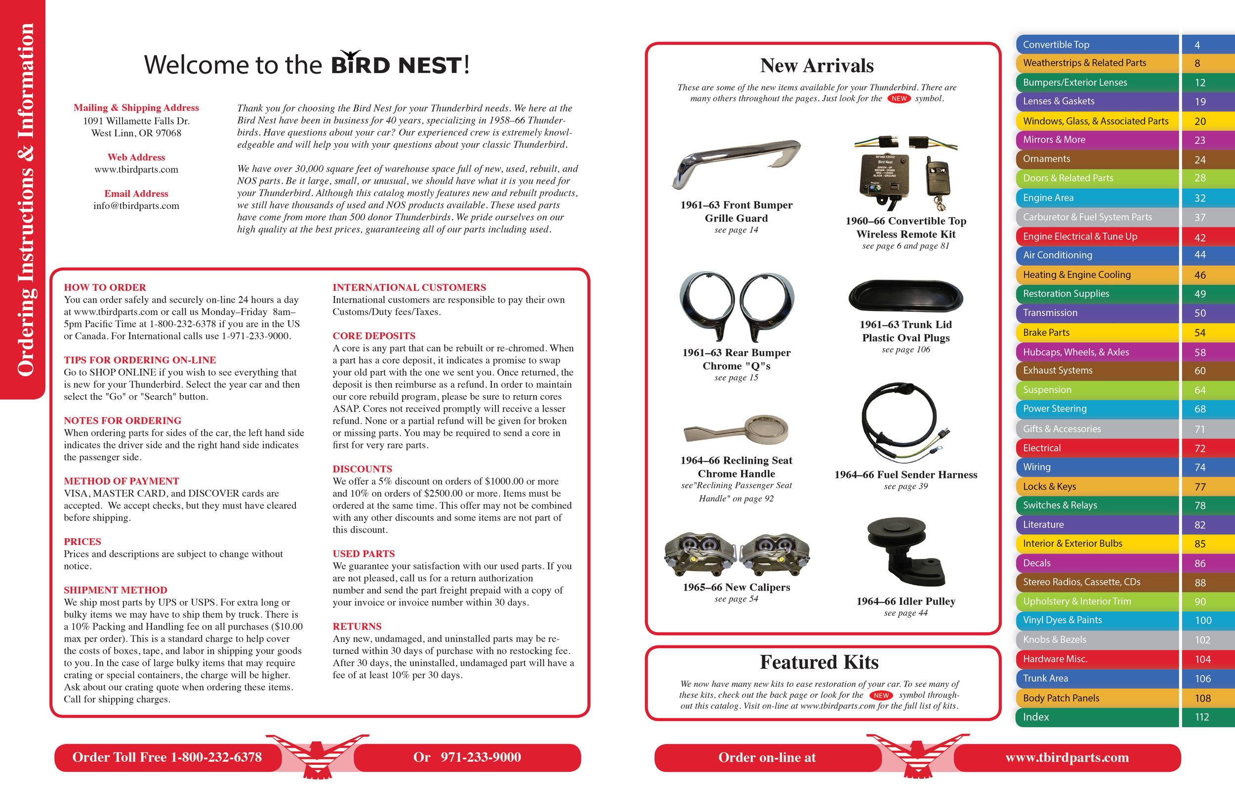 Bird Nest Catalog Inside 1.jpg