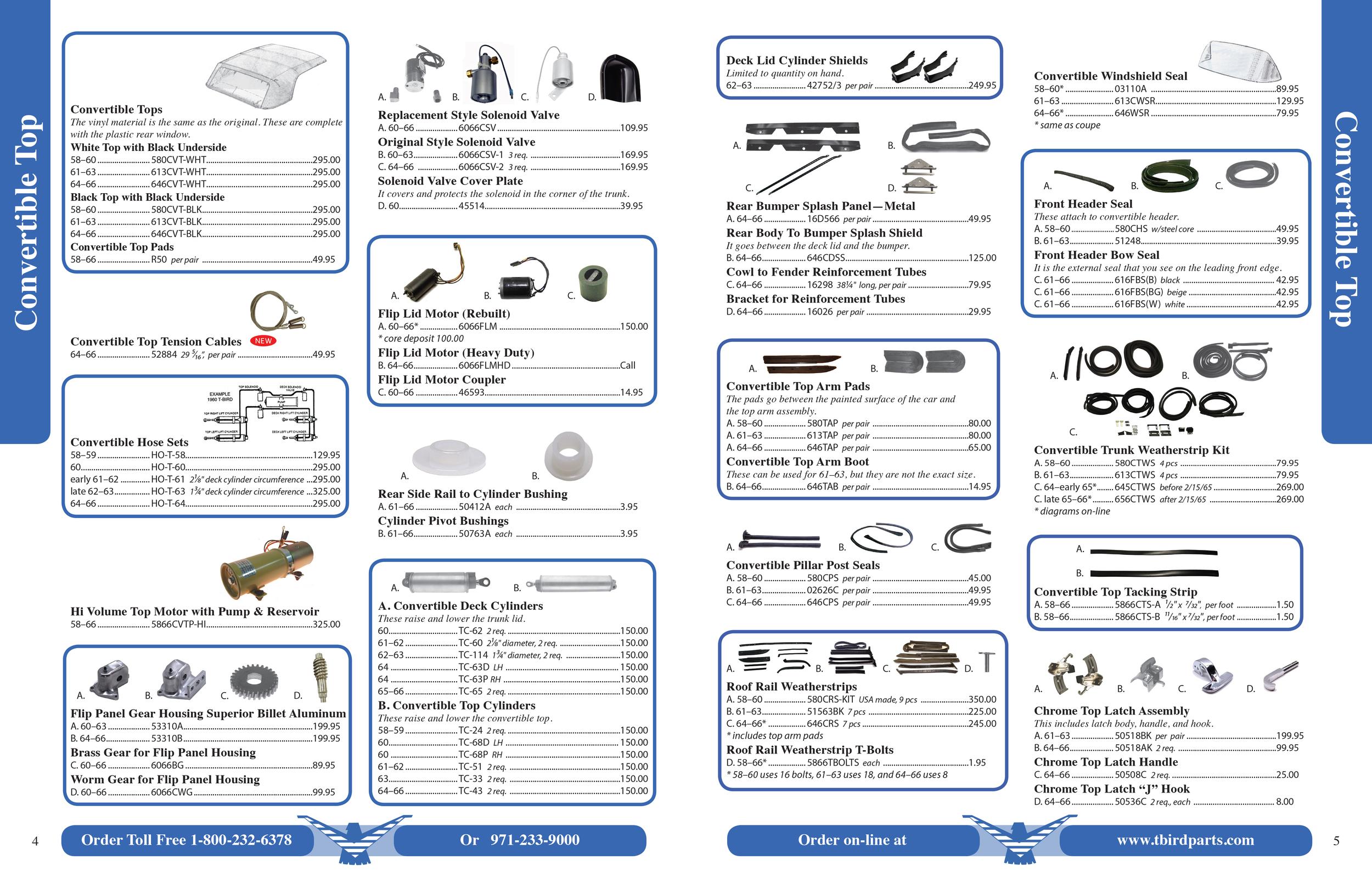 Bird Nest Catalog Inside 2.jpg