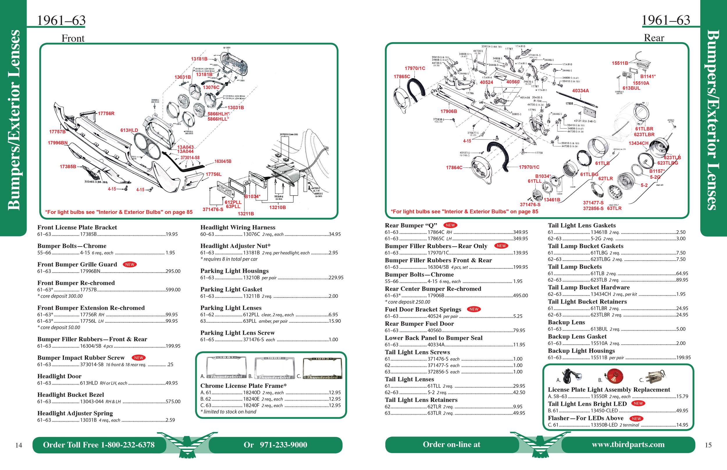 Bird Nest Catalog Inside 7.jpg