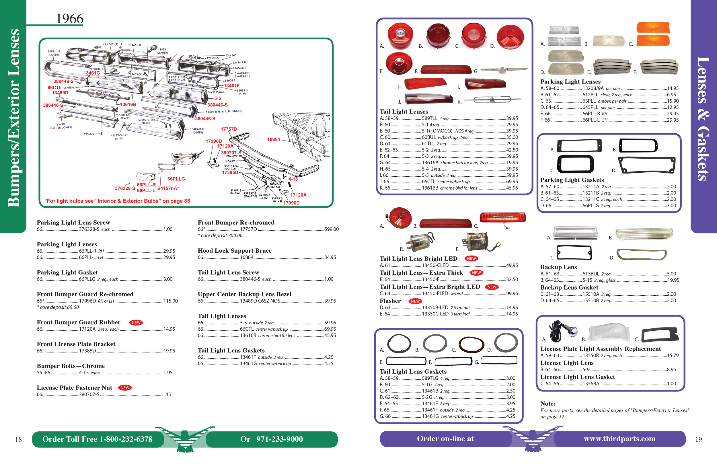 Bird Nest Catalog Inside 9.jpg