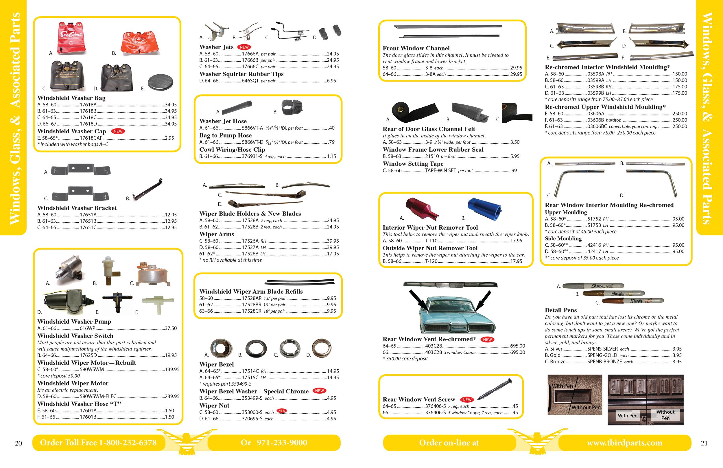 Bird Nest Catalog Inside 10.jpg