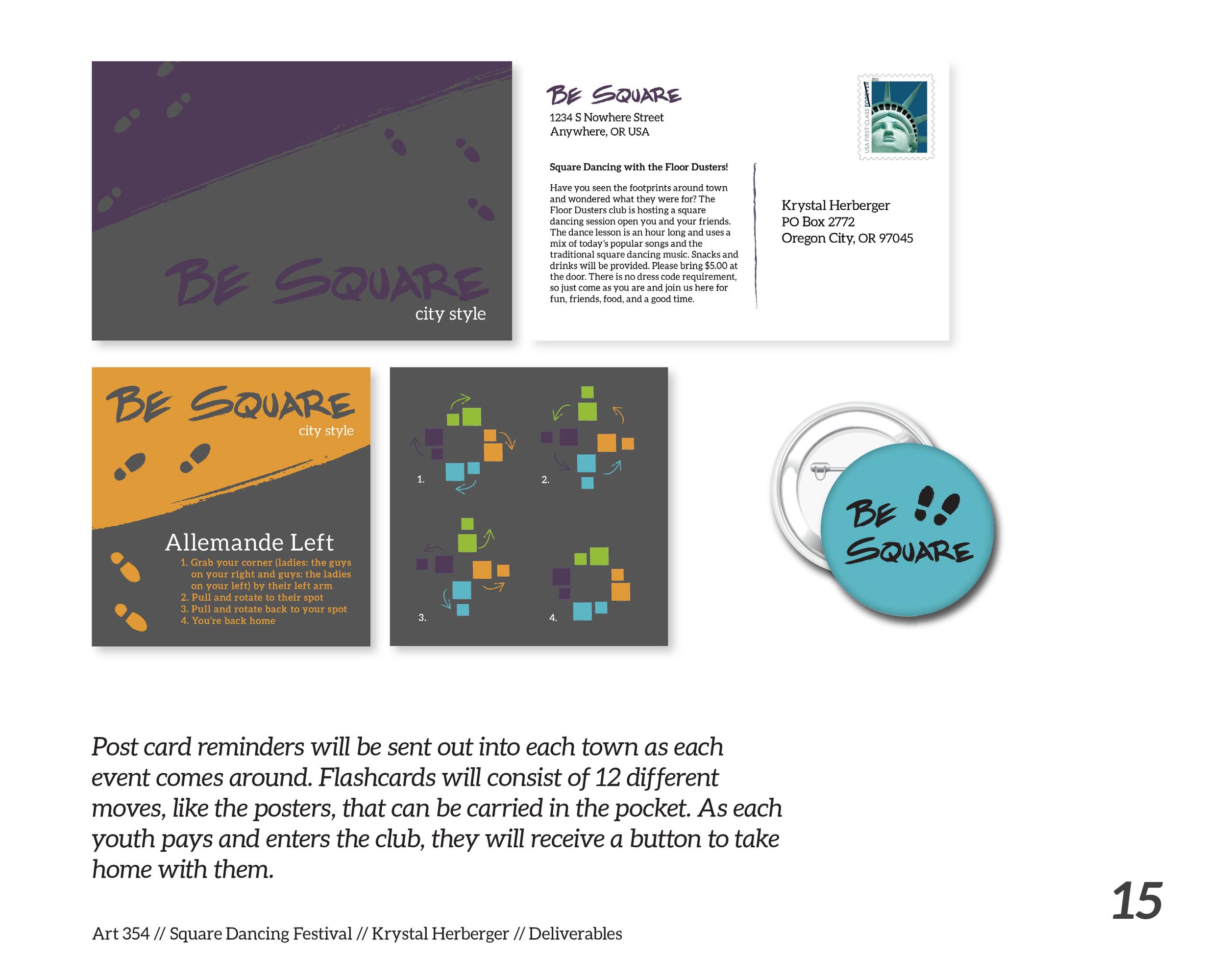 Project 2 Brandbook Krystal Herberger-17.jpg