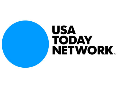 USA-Today-Network.jpg