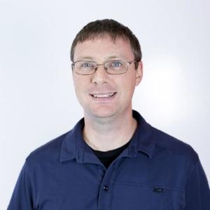 Dave Leichtman, Microsoft